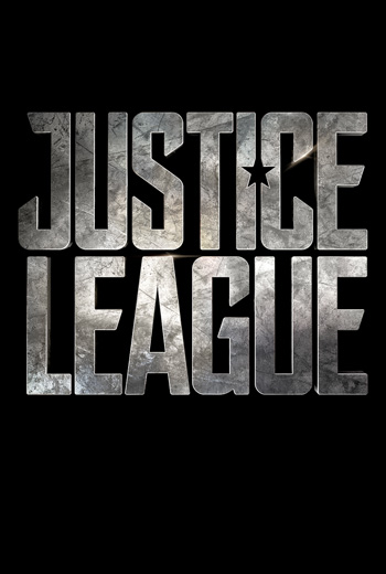 justiceleaguevert-208288