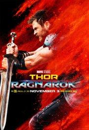 thor-ragnarok-poster-1