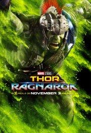 thor-ragnarok-poster-2-hulk