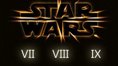 Star Wars Nova Trilogia 01