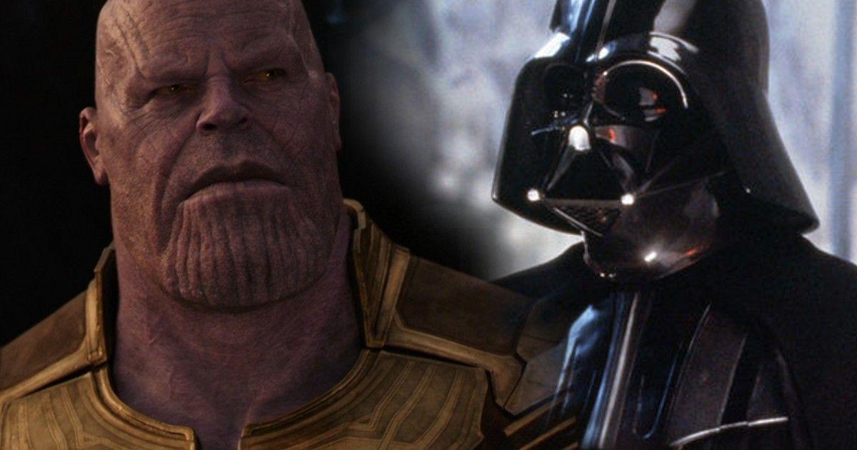 Guerra Infinita será o filme mais longo da Marvel — Vingadores