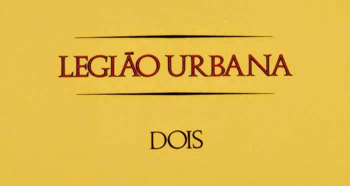 LEGIÃO URBANA | Mais uma canção irá virar filme, conheça qual e quais os protagonistas