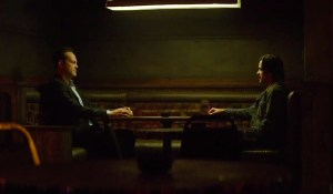 Temper Your Expectations for True Detective Season 2