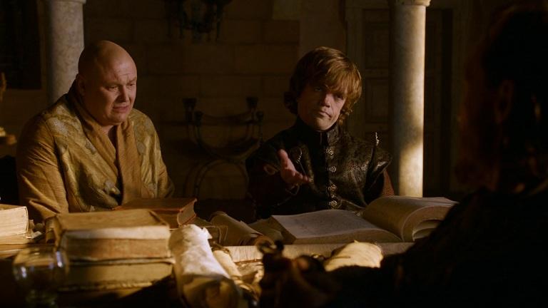 Tyrion,_Varys_and_Bronn