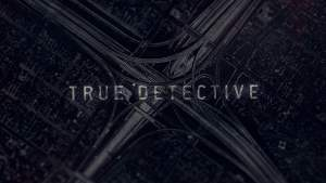 True Detective finale: The Light's Not Winning