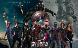 Captain America: Civil War Will Be Another Avengers Movie, and That's Not a Good Thing