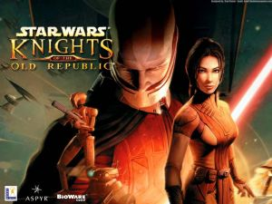 5 Star Wars Spinoffs We Want Disney To Make