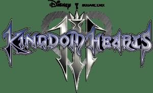 New Kingdom Hearts HD 2.8 and III Trailers