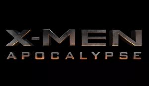 What We Learned From X-Men: Apocalypse Trailer