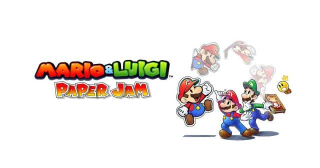 Mario-Luigi-Paper-Jam-3ds