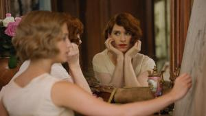 """Redmayne and Vikander Are Wonderful"" The Danish Girl Review"