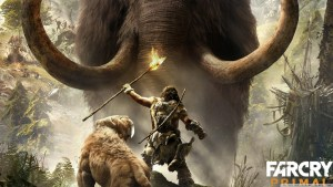 7 1/2 Reasons To Pick Up A Copy Of Far Cry Primal