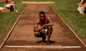 """Race"" Nails The Jesse Owens / Larry Snyder Friendship"