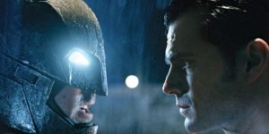 Should Batman Kill in Batman V. Superman: Dawn of Justice