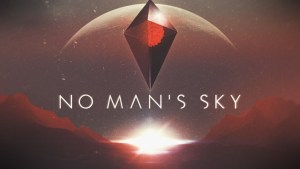 No Man's Sky Trailers Might Be A Bit Misleading
