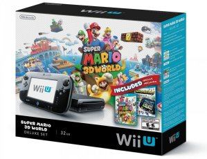 About that Wii U Production rumor….Nintendo Denies It's Ending Production