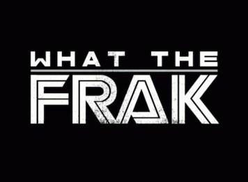 fracking-vs-frakking