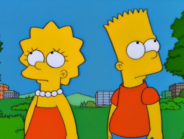 Bart_vs._Lisa_vs._the_Third_Grade_64