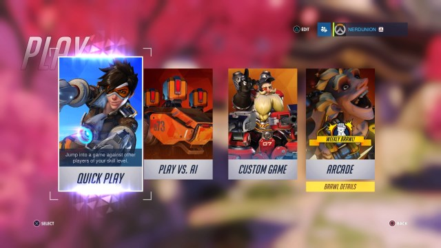 Overwatch: Origins Edition_20160525165221