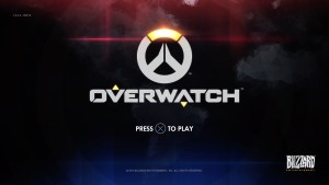 Is Overwatch Over The Top Awesome Or Overhyped Fizzle?
