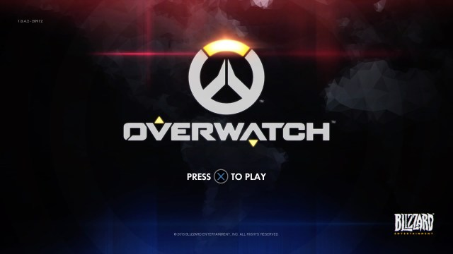 Overwatch: Origins Edition_20160525180727