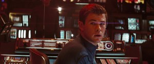 This is How George Kirk Can Come Back in Star Trek 4