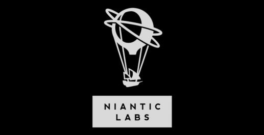 niantic-logos-blackandwhite-820x420