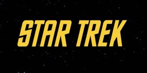 I am Going to Review Every Episode of Star Trek