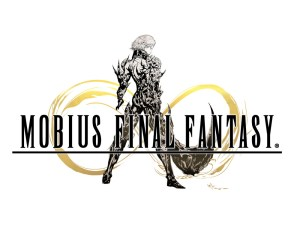 A Beginners Tips And Tricks For Mobius Final Fantasy