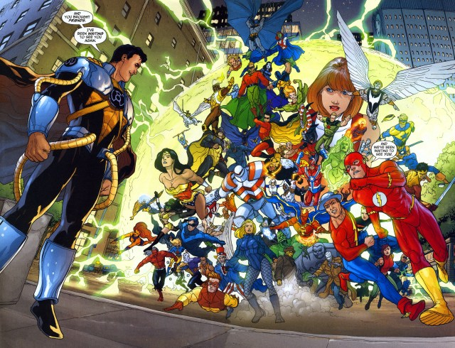 justice-league-vs-cyborg-supes