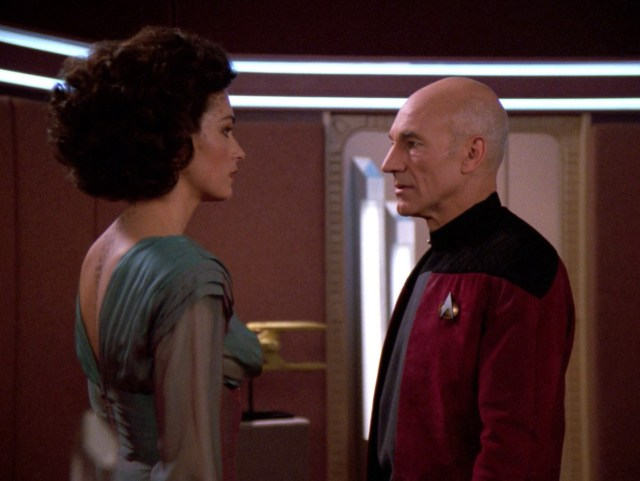 tng-the-perfect-mate