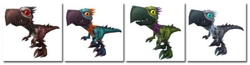 falcosaur-pets
