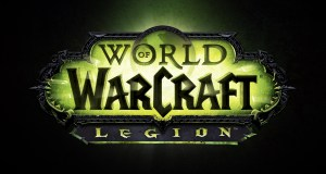 Legion Raiding: Maximizing your potential pt 4 – Leading the Raid