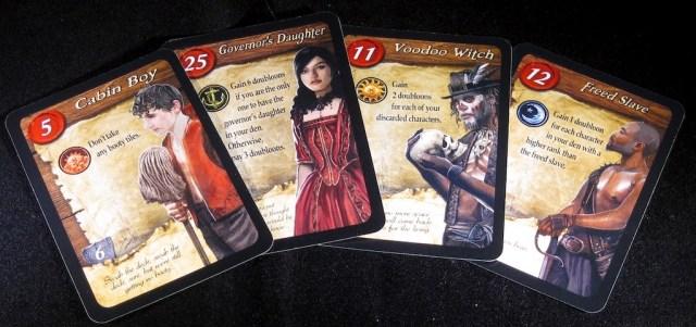 libertalia-cards