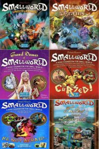 small-world-bundle-of-expansions