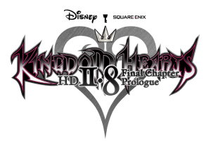 A Hearty Entry Into The Kingdom Hearts Series: Kingdom Hearts HD 2.8 Final Chapter Prologue Review