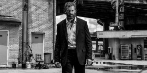 Logan: The Spoiler-Free Review … plus Deadpool 2 teaser debuts!