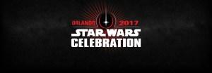 Star Wars Celebration Begins In Orlando