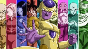 7 Things Goku Could Have Done Instead Of Recruit Frieza