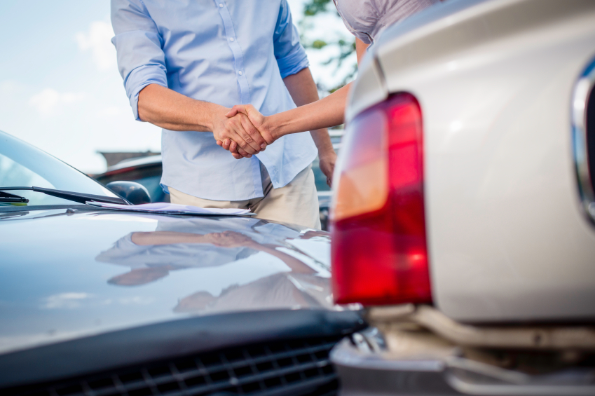 What Does Car Insurance Cover Nerdwallet