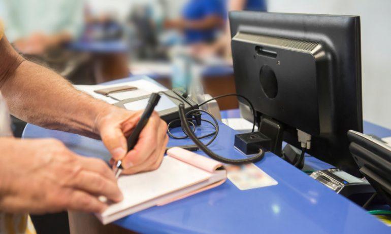 Rental Car Insurance Explained Nerdwallet