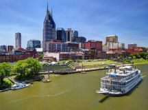 Best Cities for Young Families in Tennessee - NerdWallet