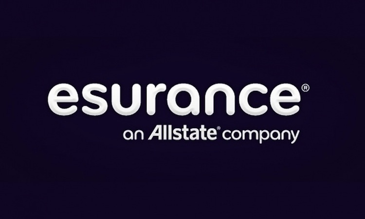 Image of: Pare Expert Insurance Reviews Esurance Review 2019 Complaints Ratings And Coverage Nerdwallet