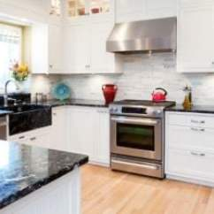 Kitchen Remodle Retro Appliances For Sale A Minor Remodel Can Yield Major Return On Investment