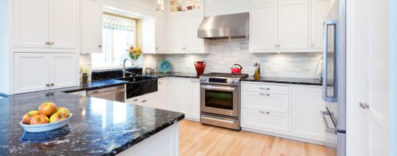 remodel kitchens nyc soup a minor kitchen can yield major return on investment