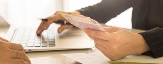Wire Transfers: What Banks Charge - NerdWallet