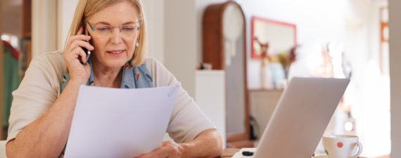 Enter the current interest rate charged by your credit card. How Is Credit Card Interest Calculated Nerdwallet
