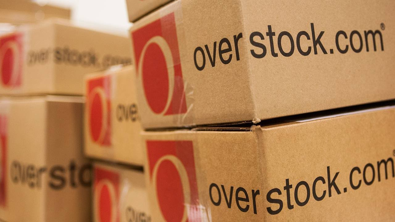 Overstock Store Guide: Find the Best Sales and Deals - NerdWallet