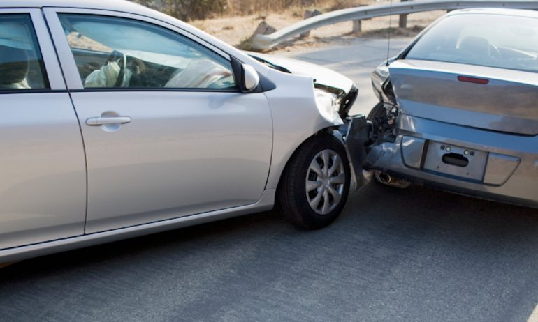 What Is Liability Car Insurance And How Much Do You Need Nerdwallet