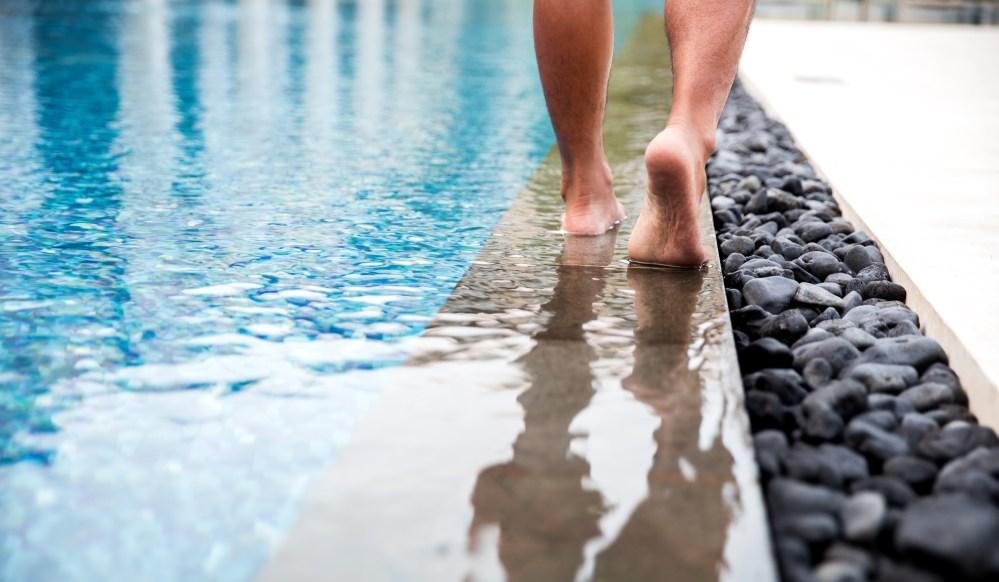 medium resolution of inground pool costs and 4 ways to save